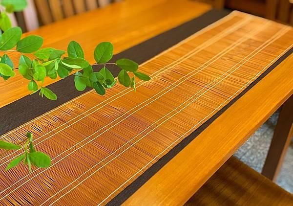 日本壓紋竹席-1.jpg