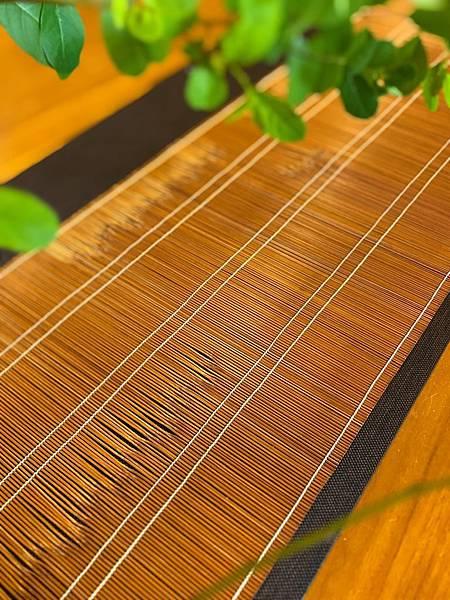 日本壓紋竹席-3.jpg