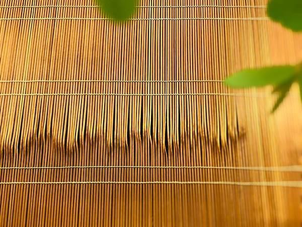 日本壓紋竹席-2..jpg
