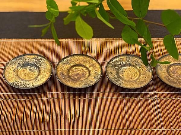 康嘉良墨金杯托A4-1.jpg