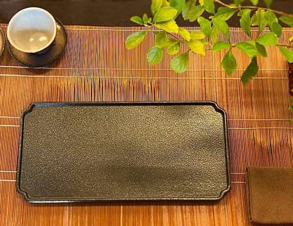 黑陶常盤-3.jpg