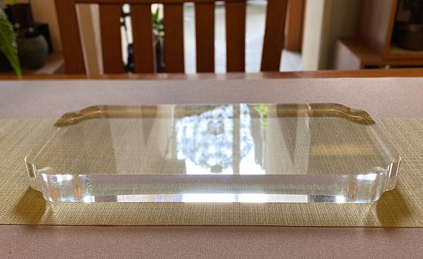 厚透明壓克力盤-3.jpg