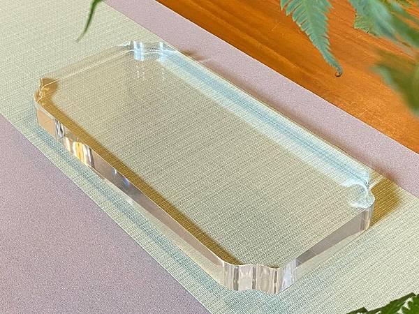 厚透明壓克力盤-1.jpg