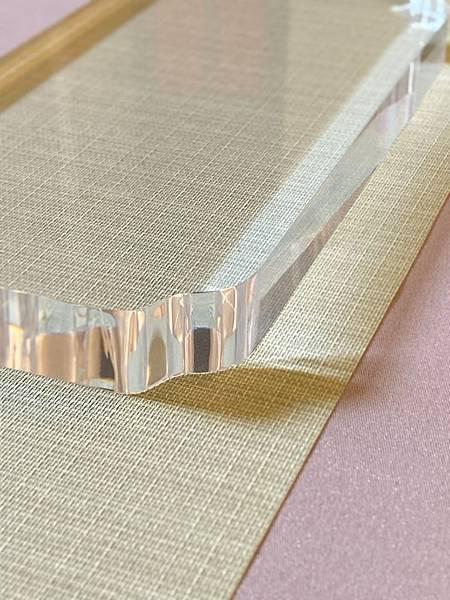厚透明壓克力盤-4.jpg