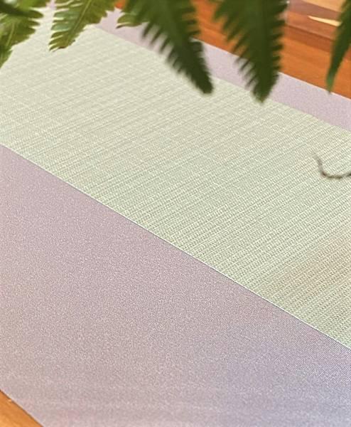春之綠茶巾-5.jpg