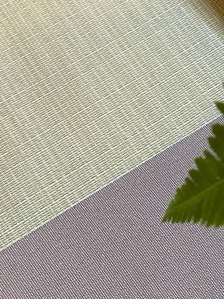 春之綠茶巾-4.jpg