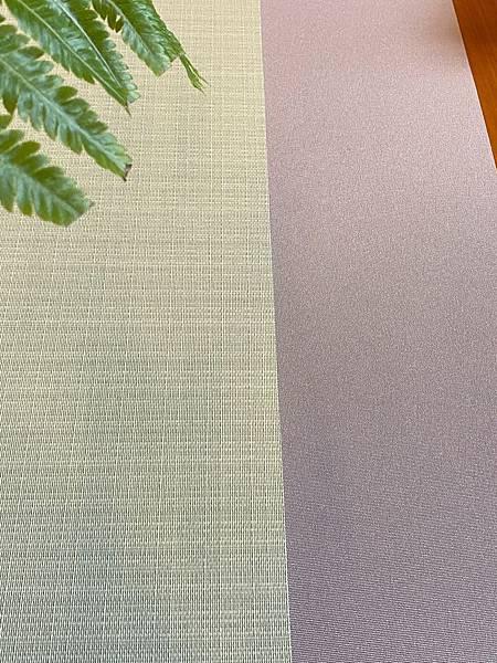 春之綠茶巾-3.jpg