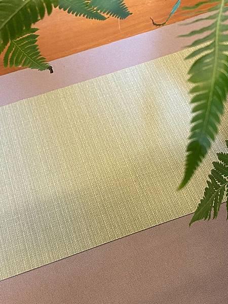 春之綠茶巾-2.jpg