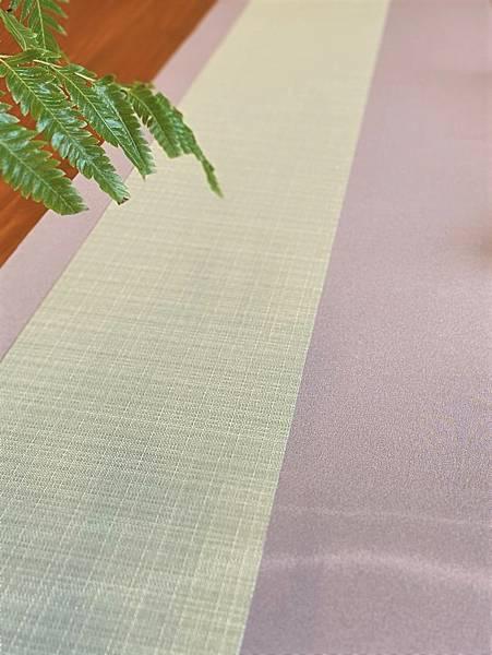春之綠茶巾-1.jpg
