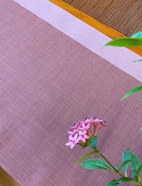 浪漫粉紫茶巾組-1.jpg