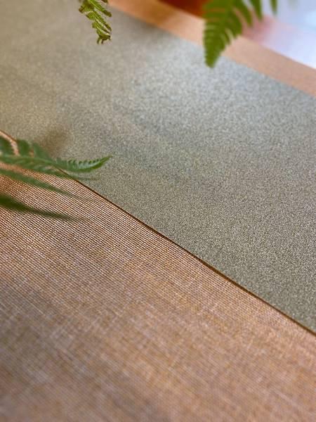 亮澤深綠茶巾組-2.jpg