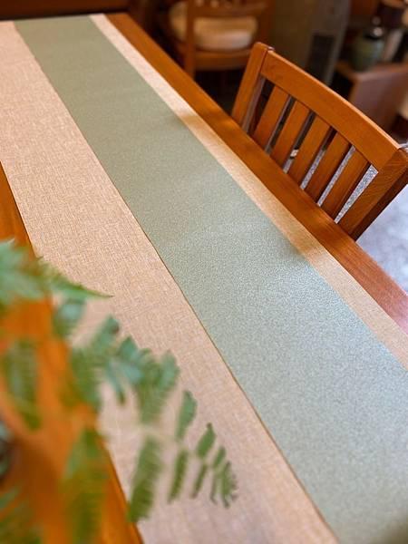 亮澤深綠茶巾組-1.jpg