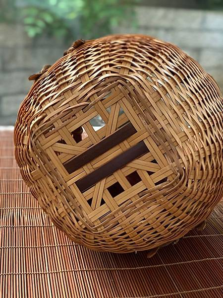 W60日本竹編花器-5.jpg