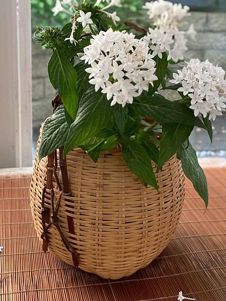 W60日本竹編花器-6.jpg