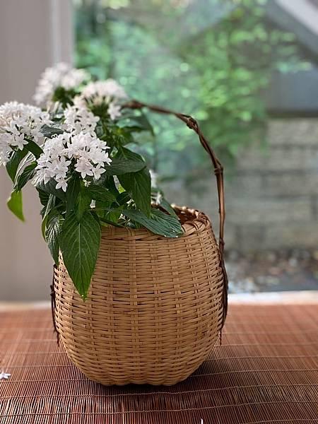 W60日本竹編花器-1.jpg
