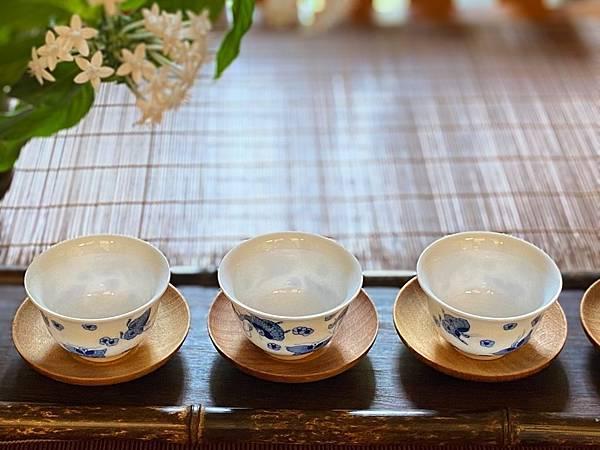蝴蝶青花杯-2.jpg