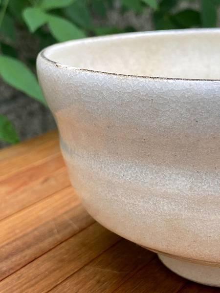 W75-1日本茶碗。水方-4.jpg
