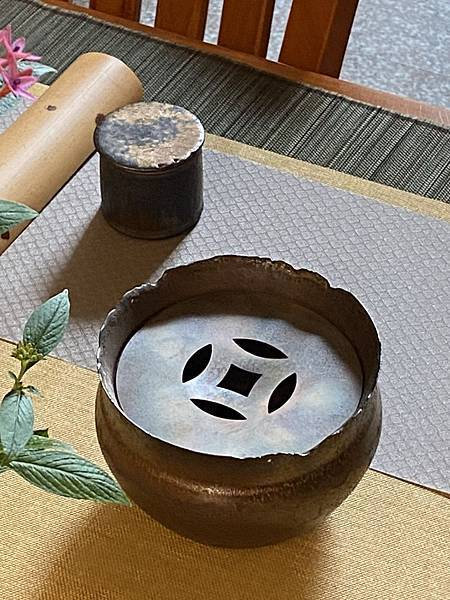 金屬蓋水方-1。.jpg