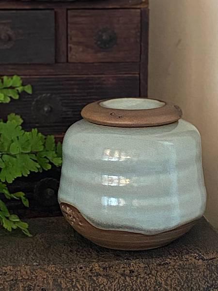 A45冰青蝕洞四兩茶罐-5.jpg