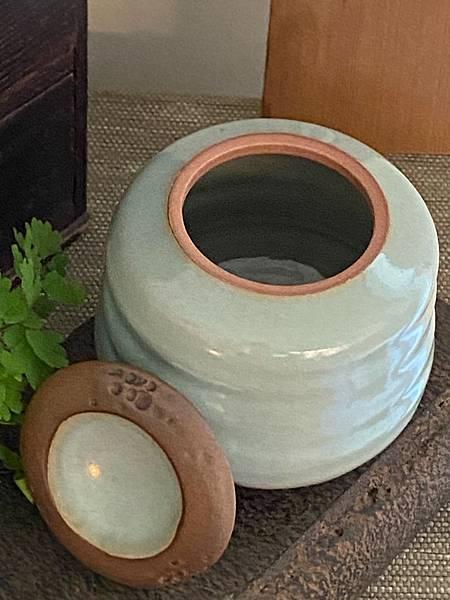 A45冰青蝕洞四兩茶罐-3.jpg