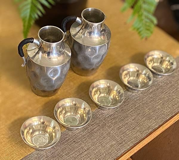 日本錫酒器-3.jpg