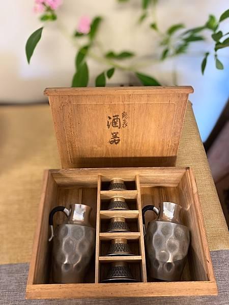 日本錫酒器-1.jpg