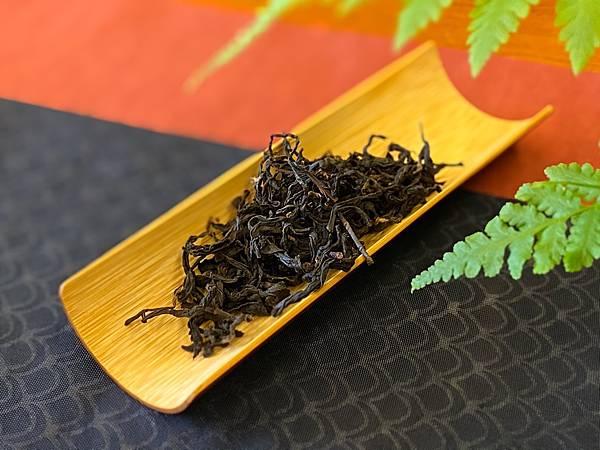 105夏奧萬大高山紅茶.jpg