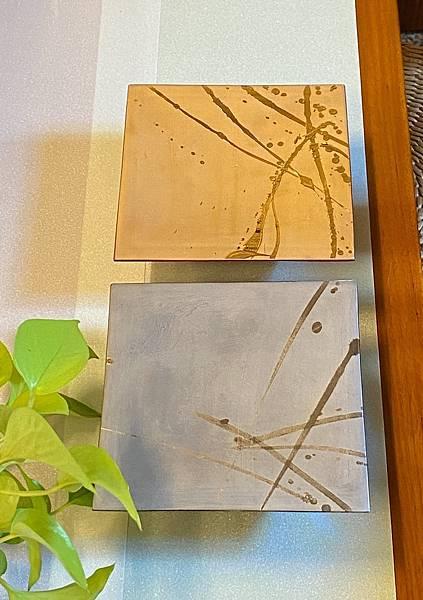 日本金銀釉創作立體陶盤-2.jpg