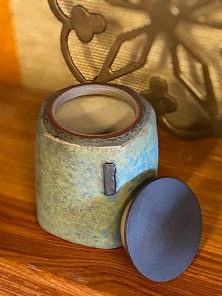 湖綠茶罐A2-4.jpg