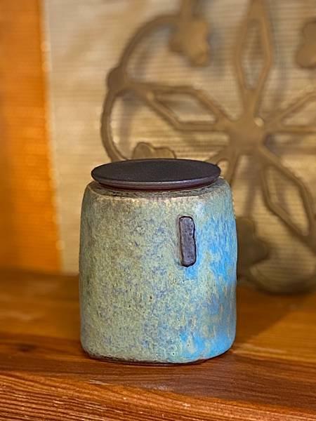 湖綠茶罐A2-2.jpg