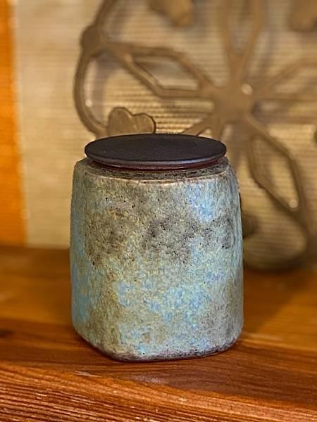 湖綠茶罐A2-3.jpg