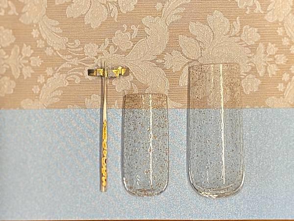 M12小金粉玻璃茶則-3.jpg