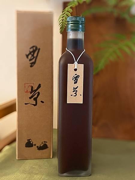 2014雪菊醋.jpg