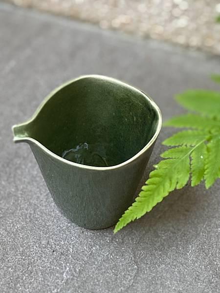 垂楊菱口茶盅-3.jpg