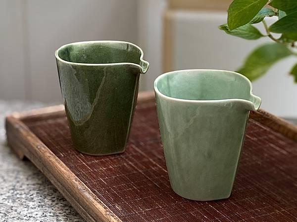 垂楊菱口茶盅-1.jpg