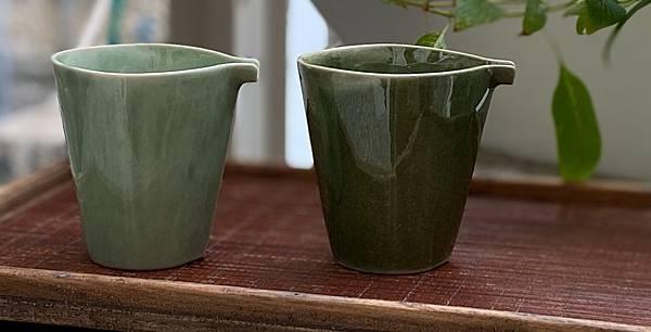 垂楊菱口茶盅-2.jpg