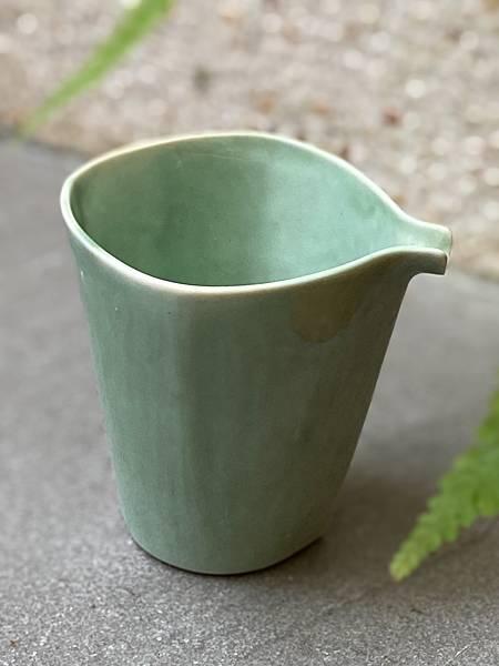 垂楊菱口茶盅-4.jpg