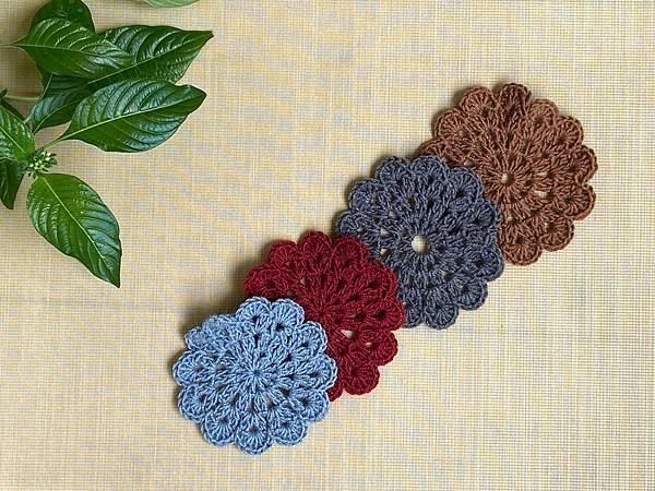 花瓣毛線編織墊-2.jpg