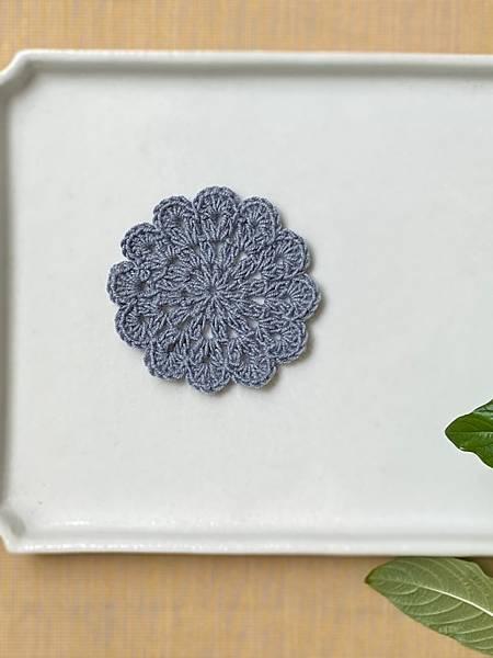 花瓣毛線編織墊-7.jpg