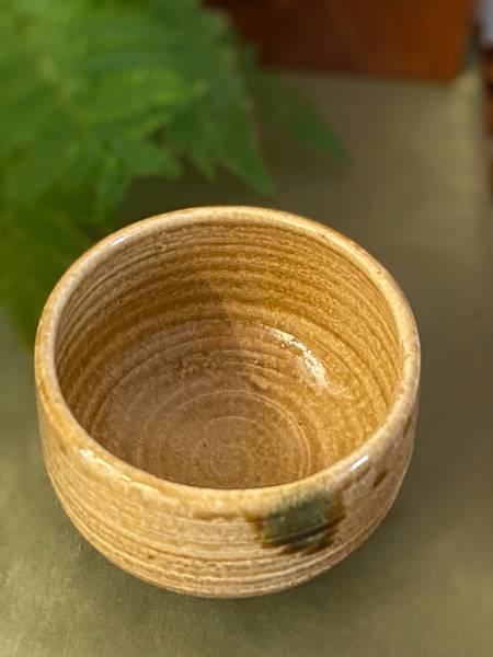 W80-1日本茶碗-4.jpg