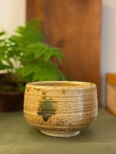 W80-1日本茶碗-1。.jpg