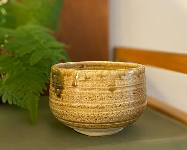 W80-1日本茶碗-2.jpg