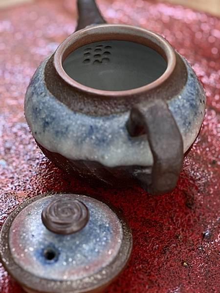 陳麗寬陶壺-4.jpg
