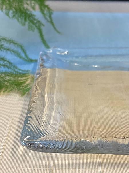 日本方形透明玻璃盤-3.jpg