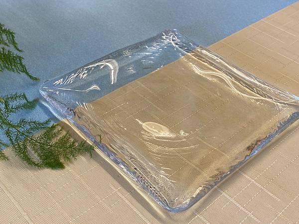 日本方形透明玻璃盤-4.jpg