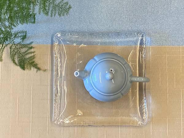 日本方形透明玻璃盤-5.jpg