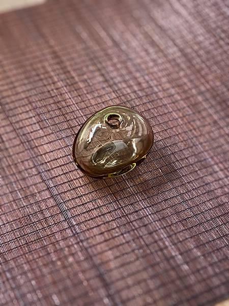 日本手工玻璃小花器-2.jpg