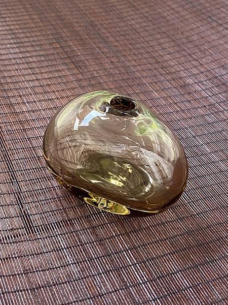 日本手工玻璃小花器-3.jpg