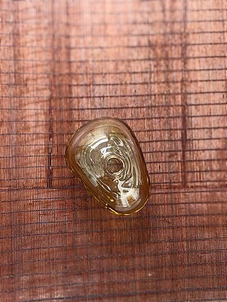 日本手工玻璃小花器-4.jpg