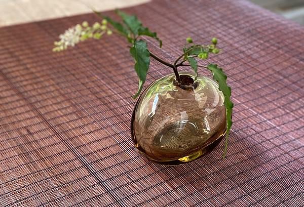 日本手工玻璃小花器-5.jpg